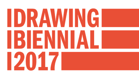 Drawing Biennial 2017